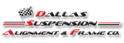 Dallas Alignment Suspension and Frame Co